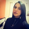Daniela de Jesus Paulo