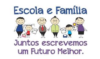 Reunião Família-Escola